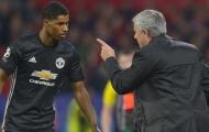 Chê Mourinho, Frank de Boer dính trọn 'đòn thù' cay nghiệt
