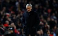 Quan điểm chuyên gia: Man Utd thua vì Mourinho dùng Sanchez