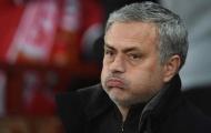 Frank de Boer đáp trả Mourinho: Chi nhiều, chả được bao nhiêu