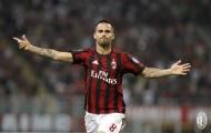 Những nhân tố có thể cứu AC Milan tại Europa League