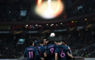 Torres lập cú đúp, Atletico hủy diệt Lokomotiv Moscow trên đất Nga