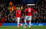 Roy Keane biết lý do thất bại của Manchester United