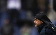 Highlights: Sampdoria 0-5 Inter (Vòng 29 Serie A)