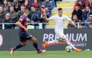Highlights: AC Milan 3-2 Chievo (Vòng 29 Serie A)