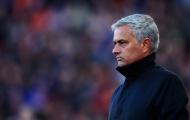 Điểm tin tối 21/03: Mourinho nguy cơ bị trảm; Real quyết có Lewandowski