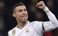 Ronaldo thăng hoa, Real có cứu được mùa giải?