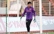 Điểm tin bóng đá Việt Nam sáng 28/03: Tuấn Mạnh giúp ĐT Việt Nam duy trì thành tích bất bại