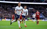Mohamed Salah chú ý, 'Super Kane' sắp trở lại