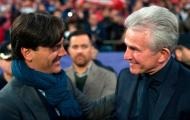 5 điểm nhấn Sevilla 1-2 Bayern: Đặc sản Heynckes; Ngợi khen Montella
