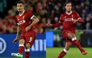 Góc Liverpool: Ai bảo The Kop không biết phòng ngự?