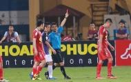 Điểm tin bóng đá Việt Nam sáng 06/04: Bầu Đức 'trảm' cầu thủ đá láo, bầu Hiển thưởng nóng Hà Nội FC