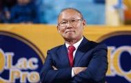 Điểm tin bóng đá Việt Nam tối 11/04: HLV Park Hang-seo về nước để tuyển quân cho U23 Việt Nam