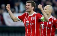 5 điểm nhấn Bayern 0-0 Sevilla: Neuer trở lại; Hãy mang Real đến đây!