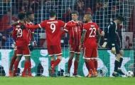 Vì sao Bayern Munich sẽ vô địch Champions League năm nay?