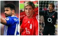 Ngoài Salah, Ngoại hạng Anh có những màn ra mắt vi diệu nào? (Phần 1)