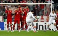 Tái ngộ Real Madrid, Jupp Heynckes khiếp sợ Ronaldo