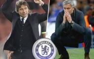 Góc Chelsea: Tiền lệ 'phản thầy' (Kì 1)