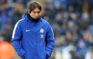 """'Thay vì đuổi Conte, Chelsea nên bán quách 4, 5 cầu thủ"""""""