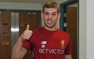 Góc Liverpool: Xin đừng để Alexander-Arnold trở thành Flanagan thứ 2