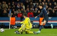 Ai có thể thay thế 'thần gỗ' Alvaro Morata tại Chelsea?