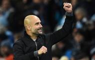 Man City chuẩn bị cho mùa Hè: 200 triệu và 3 cái tên