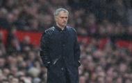 'Mùa tới, Jose Mourinho mới đáng sợ'