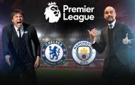 4 kỷ lục Chelsea có thể bị Man City đạp đổ cuối mùa này