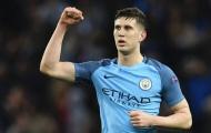 'Chẳng có gì đáng ngạc nhiên khi Man City vô địch'