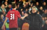 Mourinho đại phẫu Man Utd: 7 cái tên nào an toàn?