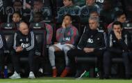 5 điểm nhấn Bournemouth 0-2 Man United: Herrera ngày hôm qua; Đáng lo cho Sanchez