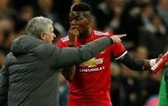 Quyết lật đổ Man City, Mourinho ra chỉ thị với học trò
