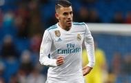 Liverpool âm mưu 'cuỗm' truyền nhân của Luka Modric