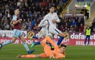 Top 5 cầu thủ phụ lòng Conte mùa này: Nỗi ám ảnh 'trò cũ'