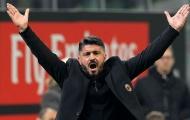01h45 ngày 22/04, AC Milan vs Benevento: Nụ cười sẽ trở lại?