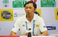 Điểm tin bóng đá Việt Nam tối 21/04: Bầu Đức dọa nghỉ, BHL HAGL vẫn vững tâm