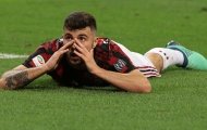 Highlights: AC Milan 0-1 Benevento (Vòng 34 Serie A)