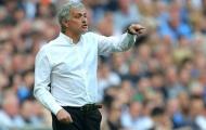 Vào chung kết FA Cup, Mourinho bất ngờ cảm ơn... Fullham