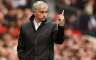 Hạ Man City đến Tottenham, Man United chứng tỏ họ đã lớn!