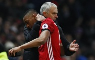 Martial muốn tìm tự do, Mourinho sẽ không ngăn cản