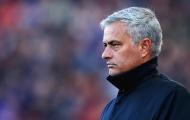 'Chọn mặt gửi vàng', Mourinho cân nhắc 2 cái tên