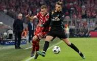 Huyền thoại M.U, Chelsea đồng loạt chê bai Real Madrid