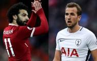 5 tiền đạo Real Madrid có thể chiêu mộ trong mùa Hè: Toàn 'hàng' khủng