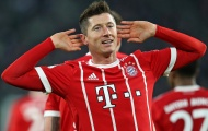 Bão chấn thương hoành hành, Bayern sẽ 'chiến' với Real thế nào?