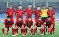 Đội hình tối ưu nào cho ĐT Việt Nam tại AFF Cup 2018?