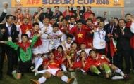 """ĐT Việt Nam cần làm những gì để hiện thực hóa """"giấc mơ vàng"""" AFF Cup?"""