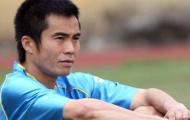 Đội tuyển Việt Nam có 20% cơ hội đi tiếp tại VCK Asian Cup 2019