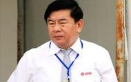 Trưởng ban trọng tài VFF nói gì về tình huống Dương Văn Hào gãy chân?