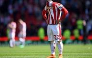 Stoke mất bao nhiều tiền sau khi chia tay Premier League?