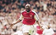 5 tiền vệ hay nhất lịch sử Premier League: M.U góp mặt 2 cái tên