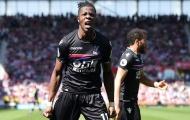 4 ngôi sao Premier League đột phá nhất mùa 2017/18